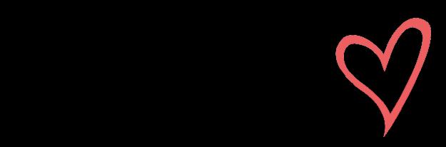 hntd2-1 (2)